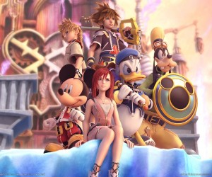 24 Most Listenable Video Game Soundtracks