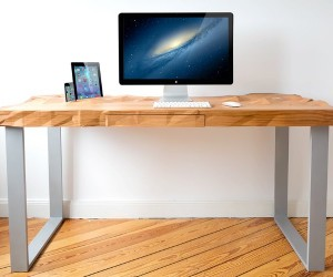 25 Best Desks for the Home Office