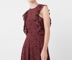 25 Dresses To Wear To A Wedding