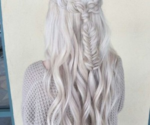 25 Trending Pastel Hair Ideas To Swoon For