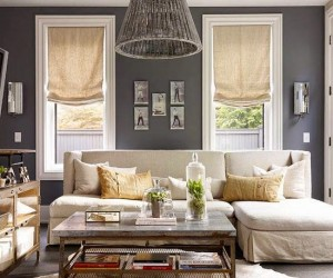 26 beautiful grey interiors