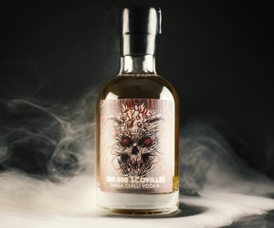 27 Bizarre Alcohols That Are Way Beyond Absinthe