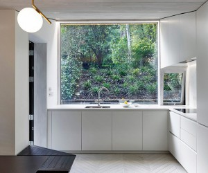 3 Essential Remodeling Tips