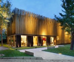 3 Innovative and Creative Design Studio Powerhouses
