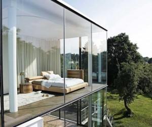 30 Beautiful Bedrooms