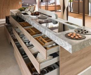 30 Ideas for an organized home