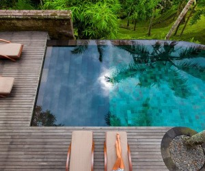30 stunning and inspiring design swimming pools