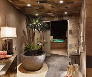 38 Amazing Freestanding Tubs for a Bathroom Spa Sanctuary