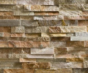 3D Stone Wall Panels  Claddings by ORVI Surfaces