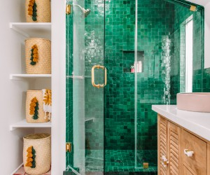 4 Bold Design Trends That Will Transform Your Space