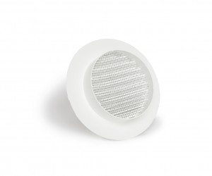 4 round vent Optional Screen: Original Series Ventilation | Vsaent.com