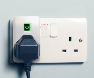 4 Smart Home Devices to Save Money  Energy
