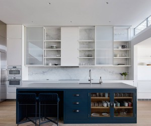 4 Ways To Make A Old Kitchen Look New