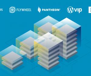 5 Best Enterprise WordPress Hosting Companies in 2019