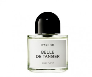 5 Coveted New Fragrance Launches in Time for the Holiday Season