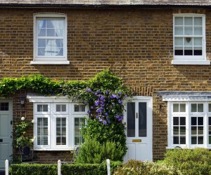 5 Fantastic Bay Window Benefits