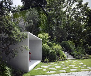 5 Steps to Designing the Perfect Garden for You