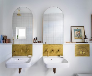 5 Things That Take Your Bathroom To Next Level