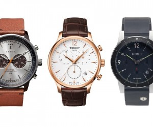 50 Best Watches Under 500