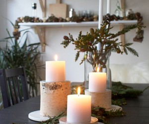 50 Christmas Wedding Ideas That Are Both Festive and Stylish