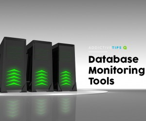 6 Best Database Monitoring Tools for 2019
