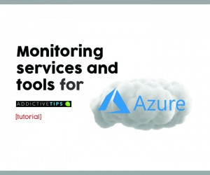 6 Best Microsoft Azure Monitoring Services And Tools