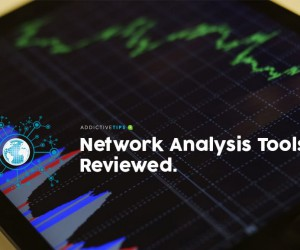6 Best Network Analysis Tools Review 2019