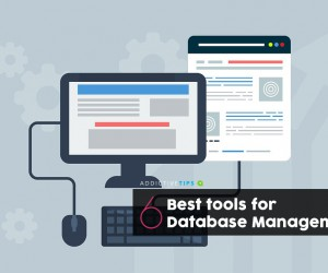 6 Best Tools for Monitoring Websites