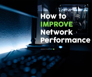 6 Tools to Help Improve Network Performance