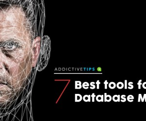 7 Best Database Performance Analysis Tools