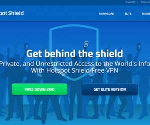 7 Best Virtual Private Networks To Protect Your Online Privacy