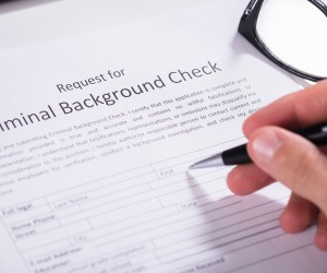 7 Common Myths about Background Checks