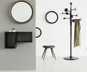 7 Delectably Danish Objects