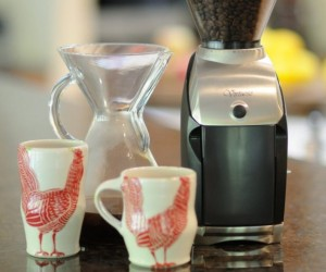 7 Greatest Coffee Grinders for Brewers on Alert