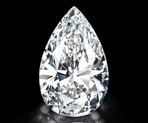 7 of Historys Biggest and Most Expensive Diamonds