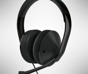 8 Best Gaming Headsets For All Systems