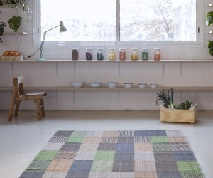 9 Rug Collections Exuding Quiet Luxury
