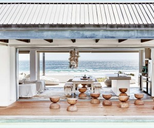 A beautiful Cape Town Beach House