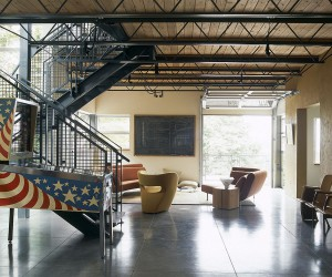 A Classic in Modern Homes: Finding Space for Your Pinball Machine