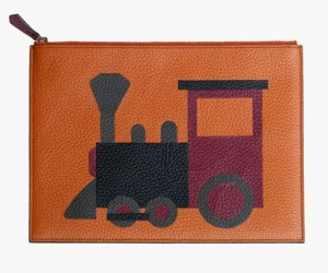 A First Look at the Pharrell Williams x Moynat Collaboration