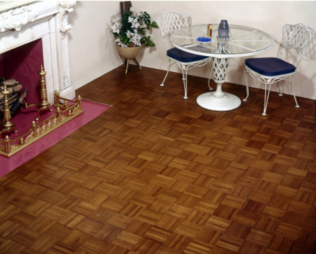 reclaimed wooden floors bhp parquet block ebay flooring parkay
