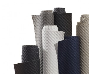 A One-Of-A-Kind Polyurethane From Brentano