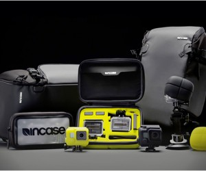 Action Camera Collection   by Incase
