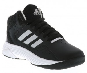 Adidas Ilation Basketball Shoe