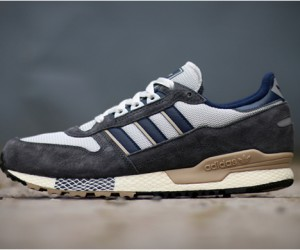 Adidas Kirkdale SPZL