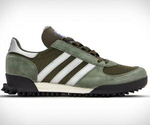 Adidas Marathon TR OG