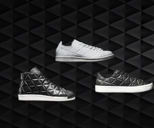adidas Originals Polygon Pack