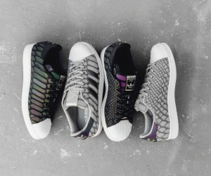 adidas Originals Superstar XENO Pack