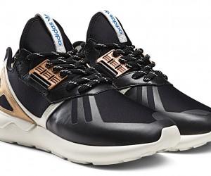 adidas Originals Tubular Runner New Years Eve Pack