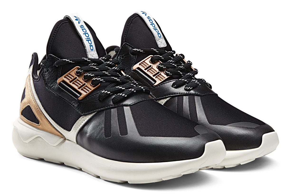 new styles efaa9 32799 adidas Originals Tubular Runner New Years Eve Pack